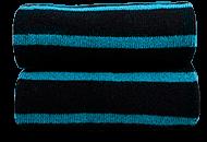 Skarpety Limited Black