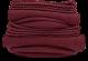Skarpety Królewski Burgund