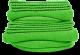 Skarpety Bambusowy Las