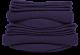 Skarpety Suszona Węgierka