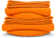 Skarpety Marchewkowe Pole