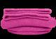 Stopki Różowa Pantera