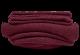 Stopki Królewski Burgund
