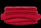 Stopki Ognista Czerwień