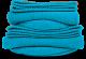 Skarpety Morski Błękit