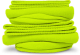 Neonowe Eksplozje