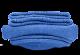 Stopki Błękitna Laguna