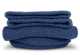 Stopki Atramentowy Błękit