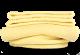 Stopki Bananowy Mus
