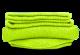 Stopki Neonowe Eksplozje