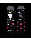 Skarpetki z kotami