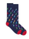 Socks Lover