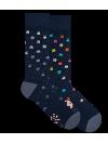 Socks Invaders