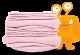 Skarpetki Cukierkowe