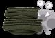 Skarpetki Zielone Berety