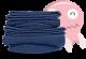 Skarpetki Atramentowy Błękit