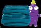 Skarpetki Morska Głębia