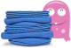 Skarpetki Błękitna Laguna
