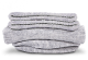 Stopki Amelinowe