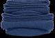 Skarpety Atramentowy Błękit