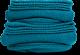 Skarpety Morska Głębia