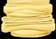 Skarpety Bananowy Mus