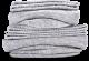 Skarpety Amelinowe