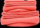 Skarpety Koralowe