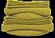 Skarpety Oliwkowy Gaj