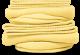 Banana Mus
