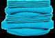 Skarpety Turkusowy Błękit