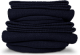 Skarpety Garniturowy Granat