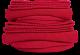 Skarpety Ognista Czerwień