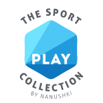 The Sport Collection