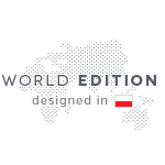 World Edition