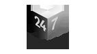 inpost paczkomaty logo