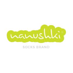 Znalezione obrazy dla zapytania: NANUSHKI logo